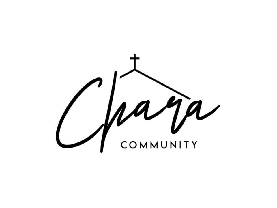 Chara Community